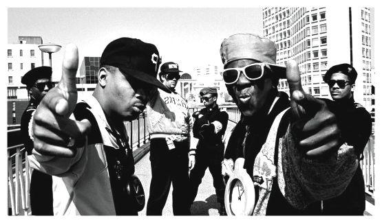rap клипы